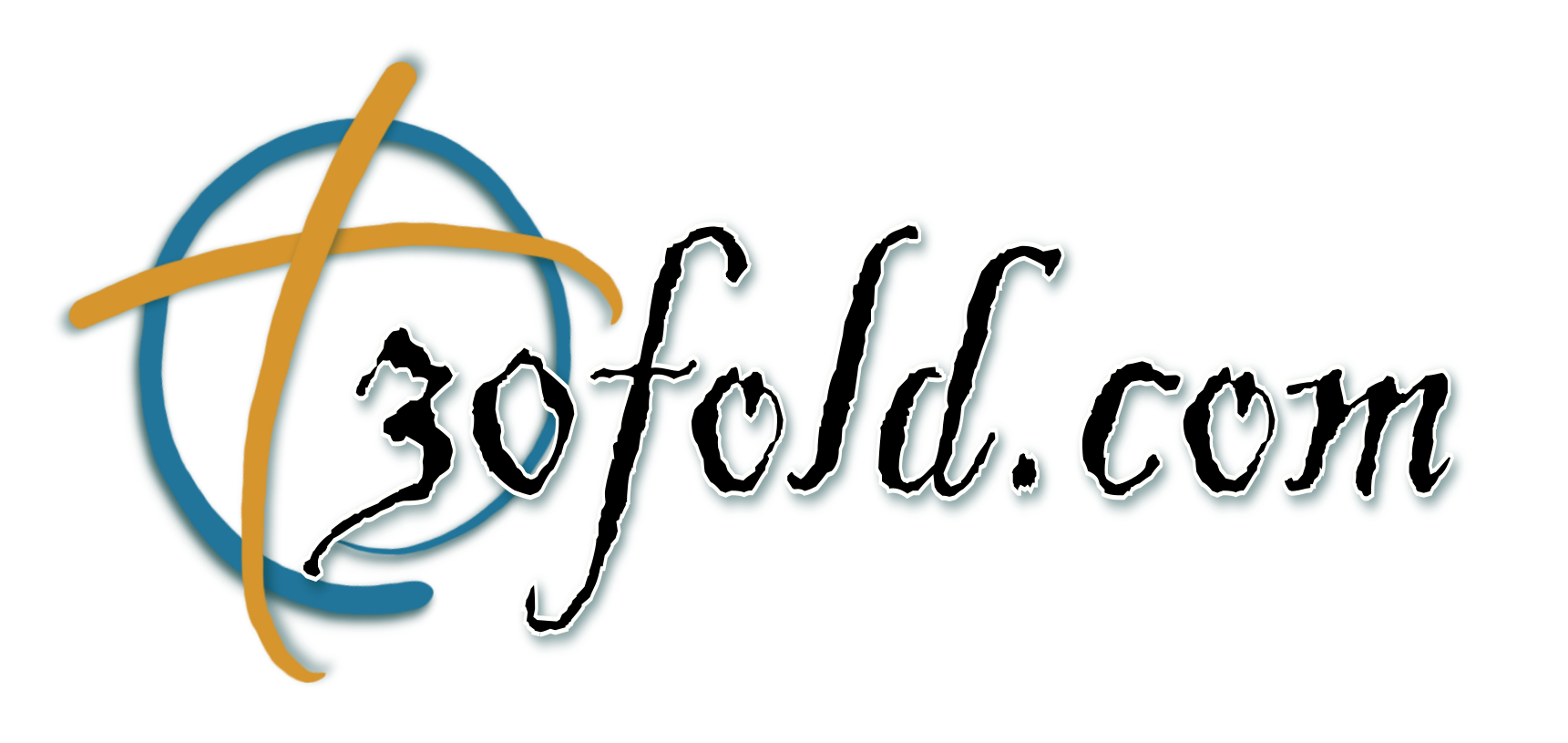 30fold is an Abundant Harvest